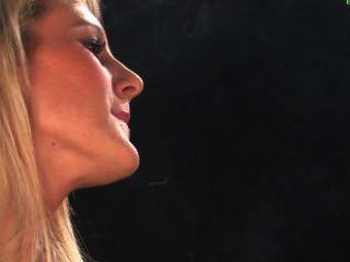 Imogen y sophie que fuma el fetish