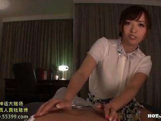 Chicas japonesas seducir a la hermana lasciva en classroom.avi