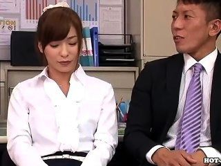 Chicas japonesas fucking jav caliente hermana joven en hotel.avi