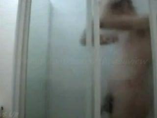 Vamos a conseguir desnudo, gallo sin cortes suave peludo, prepucio, gayamateur, gayspermtastic