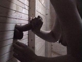 Orgasmo femenino orgasmo tortura