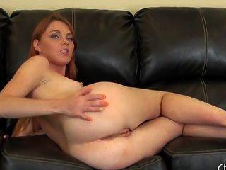 Marie mccray masturbándose