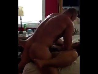 Terry libras la mierda fuera de ella