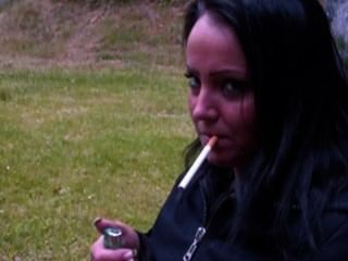 Fumar sandra 1