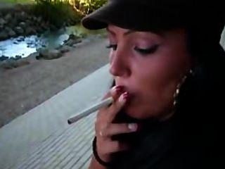 Fumar sandra 7