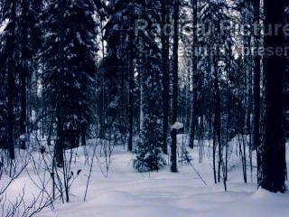 Suomiseksiä suomipornoa suomipokea runkata kyrpää pilu märkänä tiukka klit