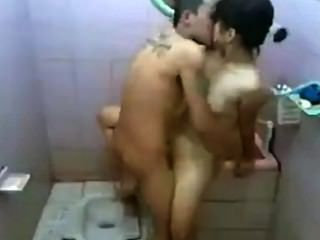 Video sexual de pinay caliente