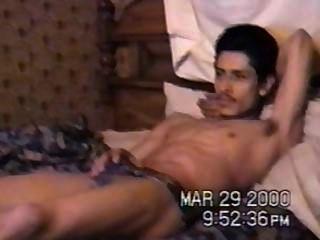 Nude amazon mature