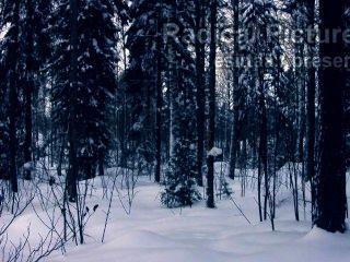 Suomiporno suomipornoa suomalaltapornoa suomiporno suomipoke suomipokea