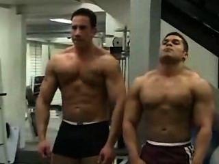 El músculo hace hacia fuera la sesión