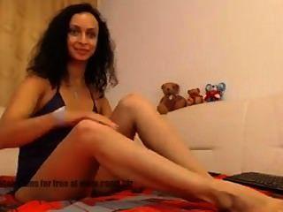 Webcam puta pies calcetines nylons webcams