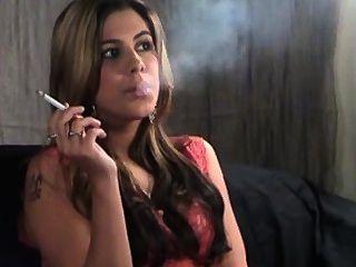de fumar