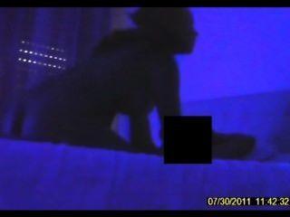 Alexia italian whore escort hidden cam