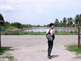 G thai 10 parte2