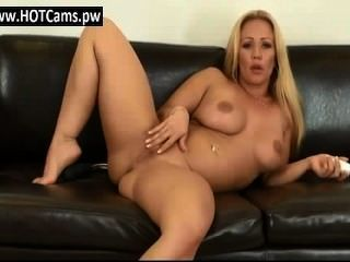 Chat adultos enormes pechos puma toying su coño www.hotcams.pw