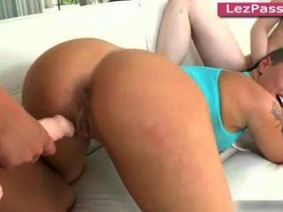 Lesbianas pornostars sexo fiesta mercedes lynn, christy mack, madisin blaze