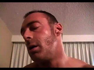 El masaje brad kalvo y ary sylvio