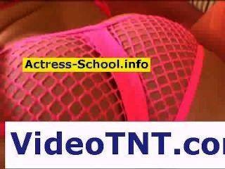 Chicas cuerpos hottie con un cuerpo chicas stripping videos