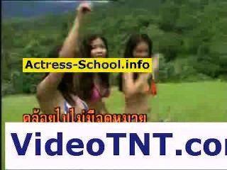 Sexy thai girls nude bikini puta puta xxx porno fuck nake