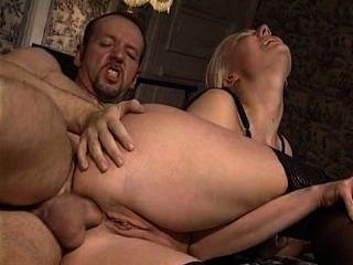 Eva falk doggystyle \u0026 brandy sara canyon fuck anal