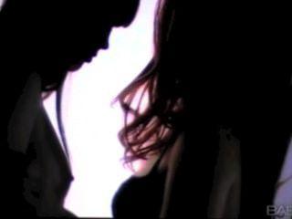 Lesbianas cachondas marie mccray y karlie montana sexo oral