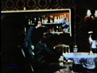 Europea peepshow loops 231 70s y 80s escena 2