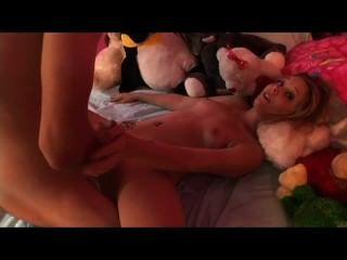 My wife for porn 10 escena 1