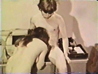 Peepshow loops 324 escena de los 1970s 2