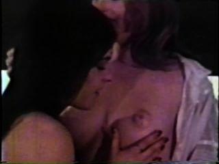 Peepshow loops 353 escena de los 70s y 80s 4