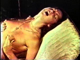 Peepshow loops 351 escena de los años 1970 4
