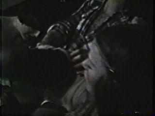Peepshow loops 354 escena de los años 70 1