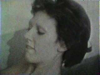 Peepshow loops 354 escena de los años 1970 4