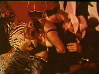 Peepshow loops 415 escena de los 70s y 80s 3