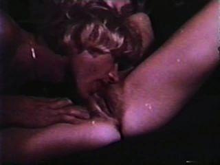 Peepshow loops 408 escena de los 70s y 80s 4