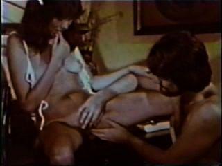 Peepshow loops 418 escena de los años 1970 3