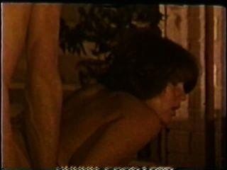 Peepshow loops 417 escena de los 70s y 80s 3