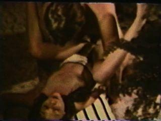 Peepshow loops 413 escena de los 70s y 80s 4