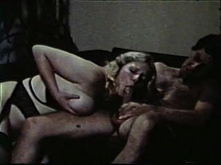 Peepshow loops 431 escena de los 70s y 80s 1