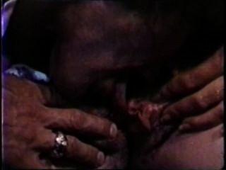 Peepshow loops 429 escena de los 70s y 80s 2