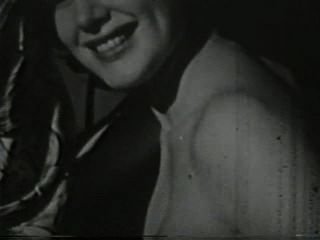 Softcore desnudos 622 60s y 70s escena 1
