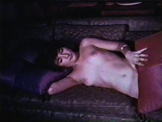 Softcore nudes 600 escena de los sesenta 3