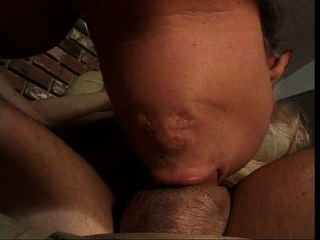 Young and anal 26 escena 4