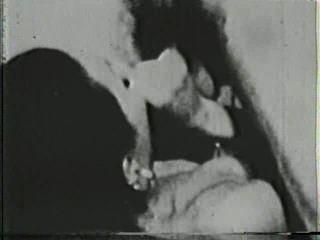Ciervos clásicos 235 20s a 60s escena 5