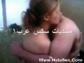 Árabe sharmota egipto