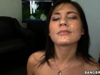 Vídeos faciales 2