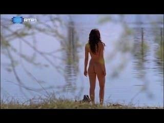 Débora monteiro y beatriz batarda nuas do filme dos mujeres 2011