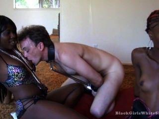 Boob para el esclavo