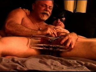 Cbt super hot hung stud 1ª vez busting