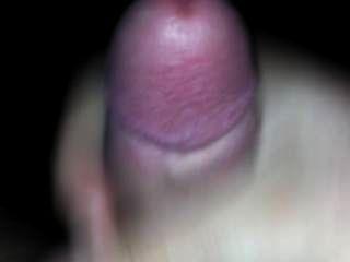 Cumming para mí