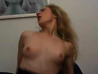 Bara sex show escena 1